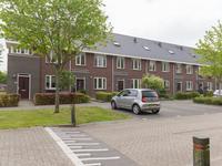 Raperbeek 54 in Barneveld 3772 RD