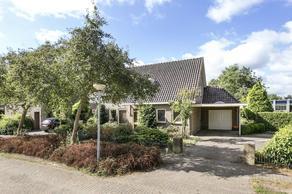 Langstraat 11 in Rosmalen 5244 JE