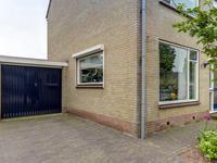 Emmastraat 9 in Langerak 2967 EB