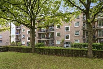 Wolfstraat 78 in Nijmegen 6531 LN