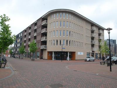 Groningerstraat 64 D in Assen 9401 BM