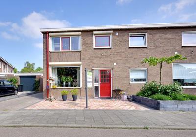 Vestersbos 9 in Zevenaar 6901 BV