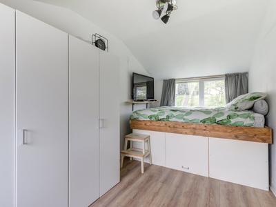 Van Damstoep 20 in Hardinxveld-Giessendam 3371 CZ