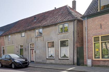 Molenstraat 15 in Ameide 4233 EP