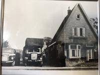 Duinwijklaan 32 in Beverwijk 1942 GC