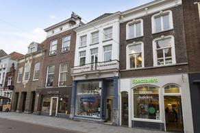Hinthamerstraat 49 B in 'S-Hertogenbosch 5211 ME