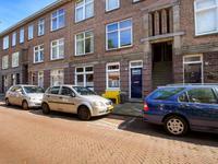 Ahornstraat 28 in 'S-Gravenhage 2565 ZX