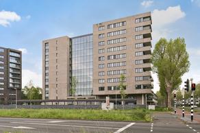 Zorgvlietstraat 3 D3 in Breda 4834 NC