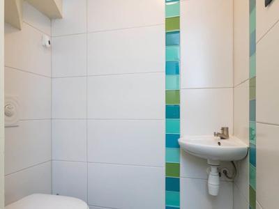 Hulst 17 in Borne 7621 WC