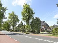 Nieuwe Bussummerweg 4 in Huizen 1272 CJ