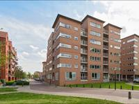 Stationsweg 187 in Leerdam 4141 HG