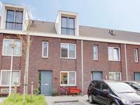 Fregatstraat 13 in Amsterdam 1034 JK