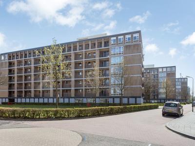 Neerstraat 285 in 'S-Hertogenbosch 5215 AS