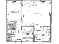Wilhelminastraat 41 18 in Didam 6942 BJ