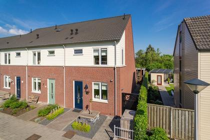 Gheynspark 26 in Helmond 5706 VE