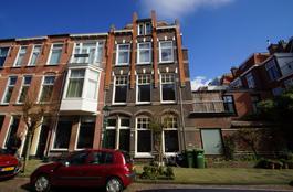 Antonie Duyckstraat 3 in 'S-Gravenhage 2582 TB
