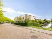 Meeresteinstraat 48 in Tilburg 5045 KN
