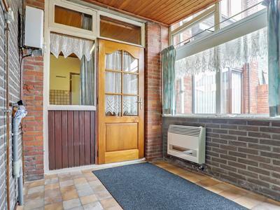 Buitenweg 11 in Sas Van Gent 4551 AA