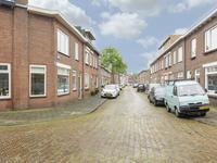 Kanariestraat 102 in Haarlem 2025 WC