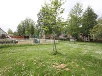 Wethouder Vospad 24 in Amsterdam 1107 DH