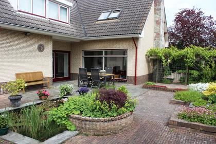 Albert Cuijpstraat 32 in Bergen Op Zoom 4625 AM