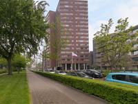 Vredehoflaan 292 in Vlissingen 4382 CJ