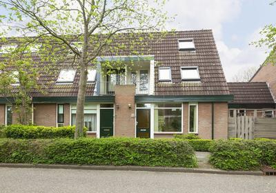 Karveel 52 in Hoorn 1625 ES