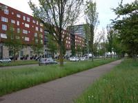 Prins Bernhardlaan 148 M in Haarlem 2032 ZE