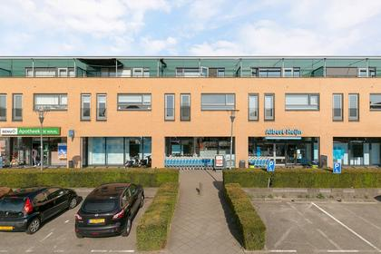 Jonagoldstraat 69 in Nijmegen 6515 EN