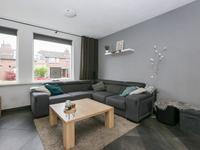 Lyonhof 12 in Eindhoven 5627 GG