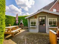 Kanunnik Geurtsstraat 13 in Siebengewald 5853 BE