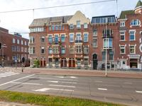 Schiekade 99 B in Rotterdam 3033 BE