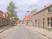 Graaf Van Wiedstraat 17 in Haarlem 2033 GR