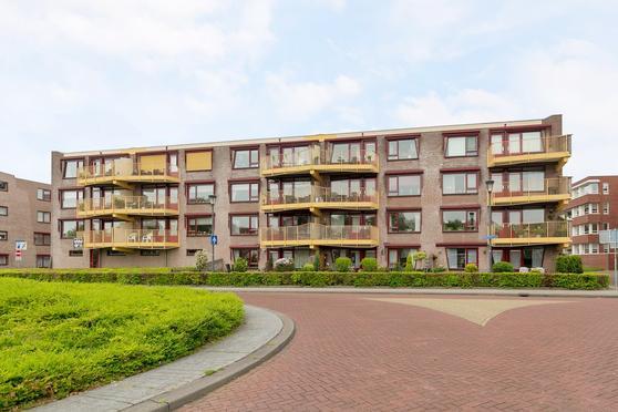 Korte Dreef 36 in Etten-Leur 4875 AB