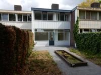 Danackers 25 in Emmen 7824 PM