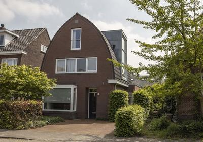 Loonsebaan 19 in Vught 5261 AV
