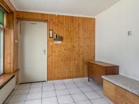 Boegent 32 in Reusel 5541 TH