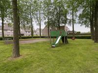 Hulsbergstraat 24 in Tilburg 5045 BE