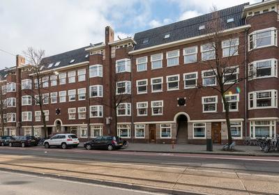 Stadionweg 125 Iii in Amsterdam 1077 SL