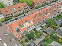 Verdistraat 13 in 'S-Gravenhage 2555 VB