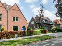 Dr. Schaepmanstraat 46 in Brunssum 6444 XZ