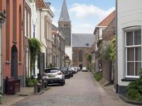 Heerenstraat 14 in Doesburg 6981 CT