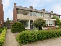 Kornet Van Limburg Stirumstraat 87 in Olst 8121 DX