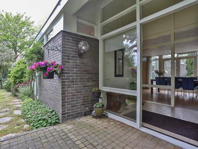 Johan Willem Frisolaan 37 in Hoogezand 9602 GG