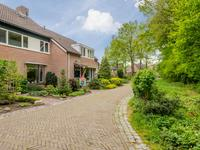 Valkenhorst 3 in Cuijk 5431 KL