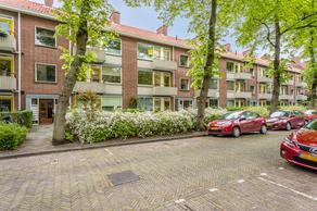 Paulus Potterlaan 66 in Rijswijk 2282 GJ