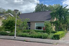 Mr P J Oudlaan 35 in Zwolle 8014 ZR
