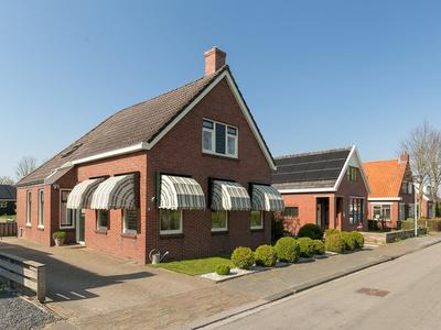 Smydingheweg 29 in Garsthuizen 9923 PB