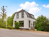Stationsweg 20 in Arkel 4241 XJ