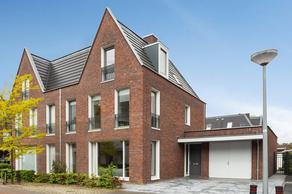Honingklaverstraat 8 in 'S-Hertogenbosch 5232 KH